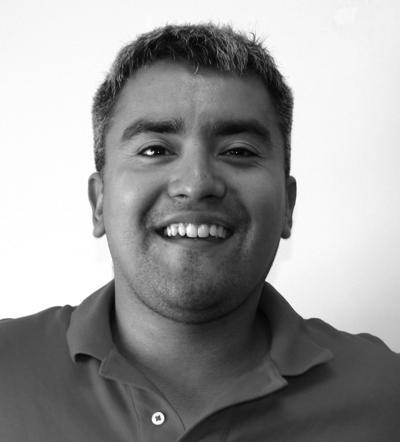 Kevin Zelaya