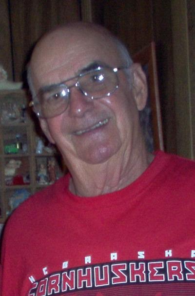George J. Ventura