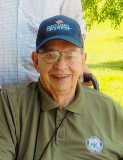 Walter E. Snyder