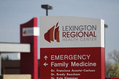 Lexington Regional Health Center board approves purchase of new surgery equipment