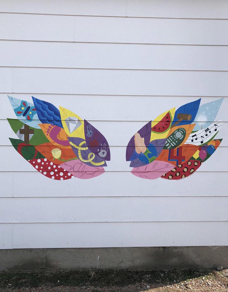 Ali's Wings.JPG