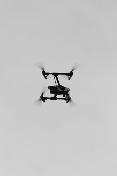 Clipper-Herald readers have mixed feelings on the state's drone sightings