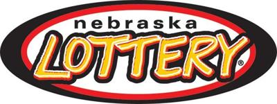 $78,000 Nebraska Pick 5 Winning Ticket Sold in North Platte
