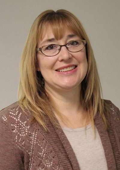 Malena Ward