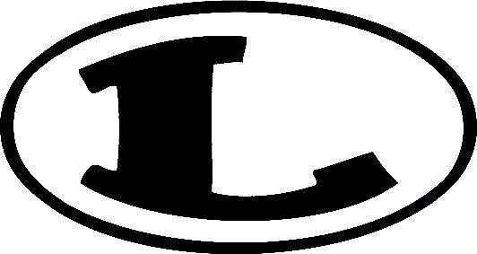 Minutement logo