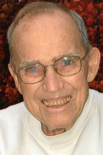 stanley linch obituaries
