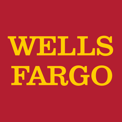 Attorney General Peterson joins 50 States, District of Columbia, in $575M settlement with Wells Fargo