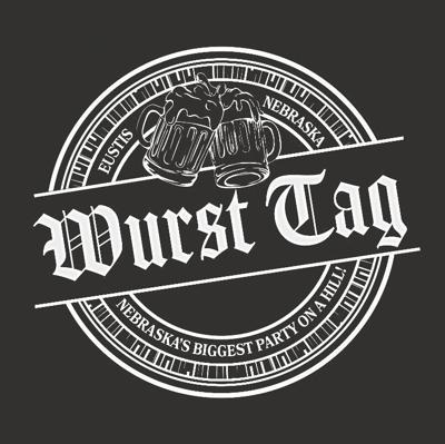 Wurst Tag event has been canceled for the first time in 40 years due to COVID-19