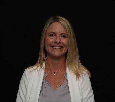 Heather Heinemann