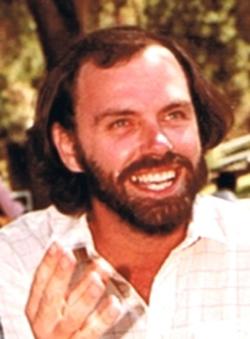 Lexington Auto Sales >> Daniel Howard Purintun | Obituaries | lexch.com