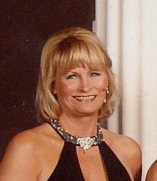 Katherine D. Feltes