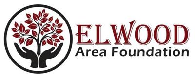 Together we can give back to the Elwood Area