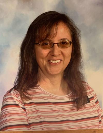 Linda Coakley