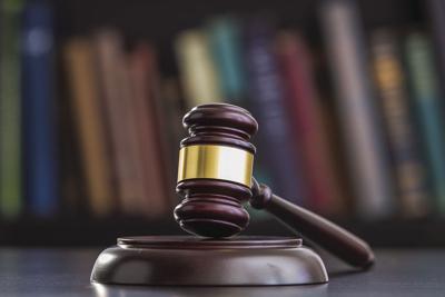 Hastings man sentenced for 2018 crash which killed Lexington woman