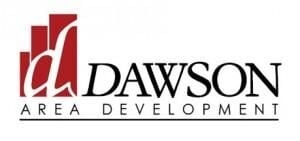 Dawson Area Leadership to honor 12 youth graduates