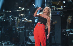 'American Idol' Showstopper Night 2: The Top 24 Are Here