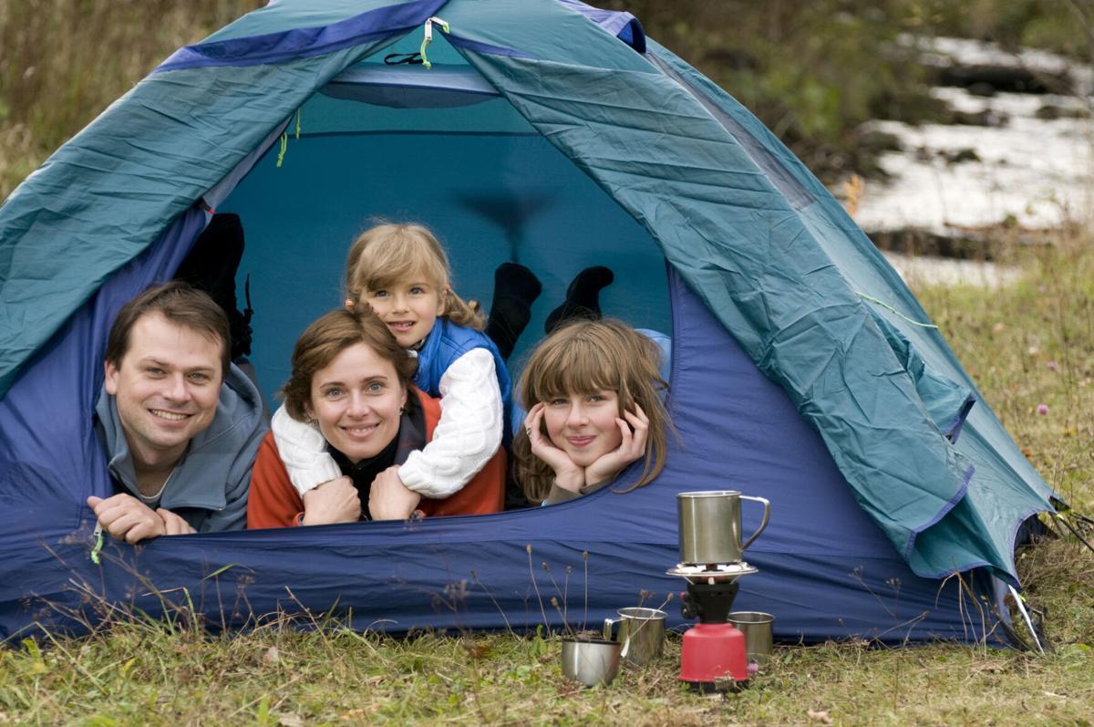 ogintz-camping-20200910