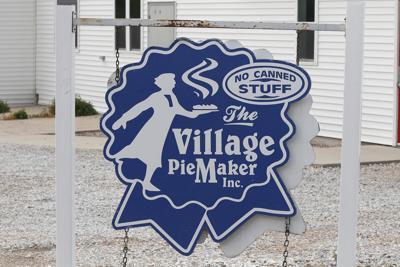 Village PieMaker