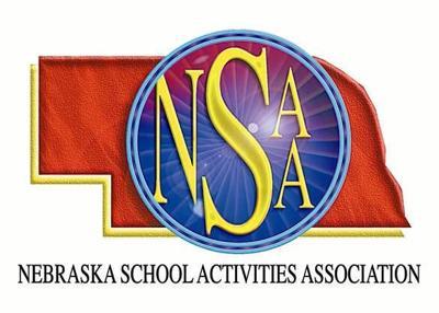 NSAA Logo
