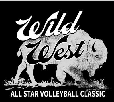 Wild West All-Star