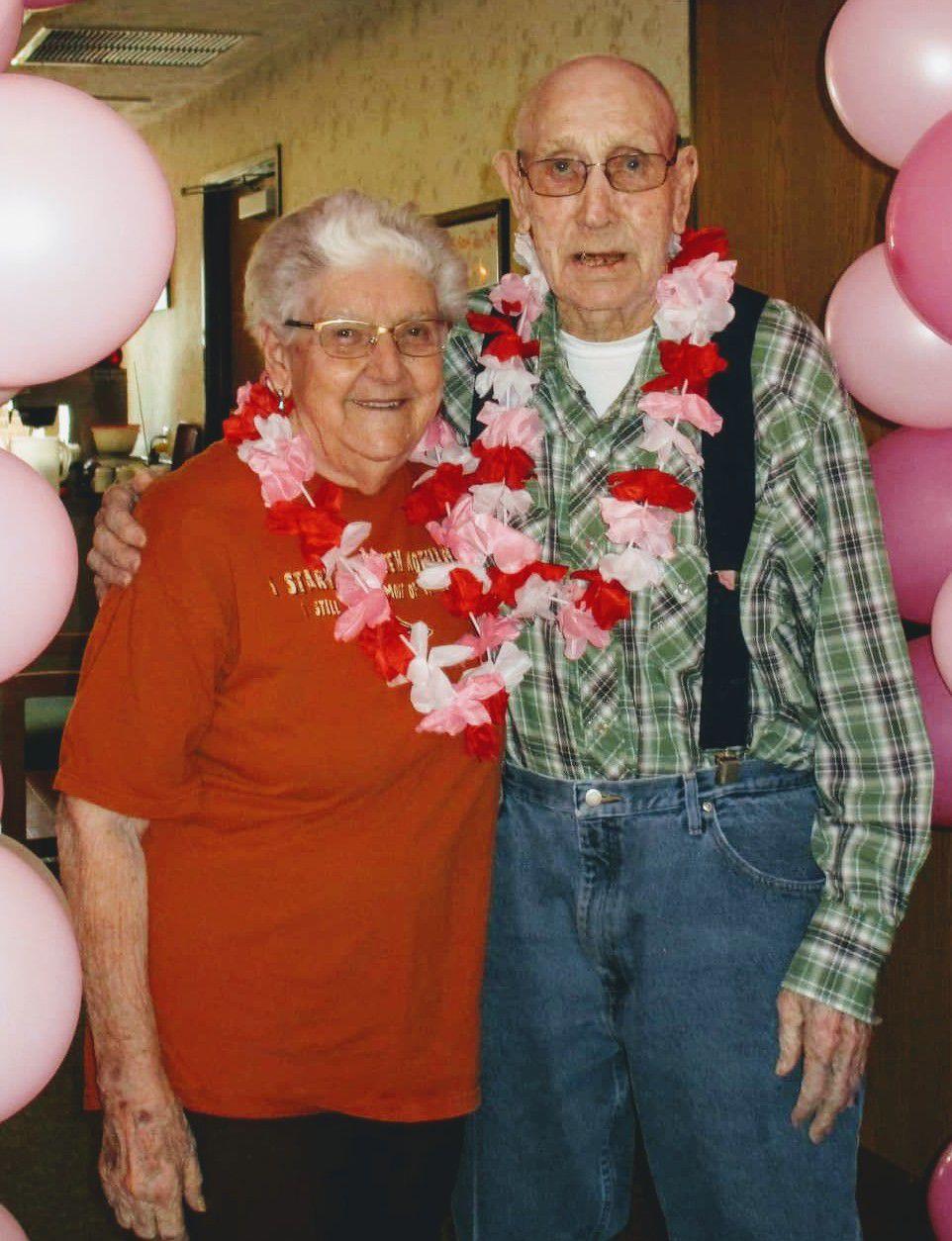 Carr's 70th anniversary