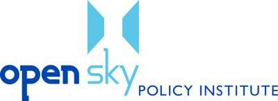 Open Sky Institute advises caution with forecasted state financial surplus