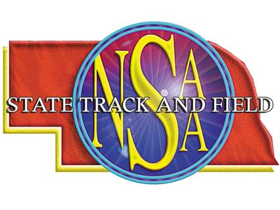 2019 State Track and Field qualifiers