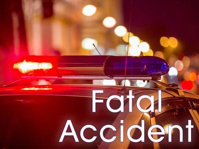 Pedestrian killed on highway 30 | News | lexch com
