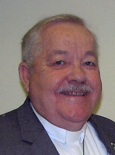 Don Wilken
