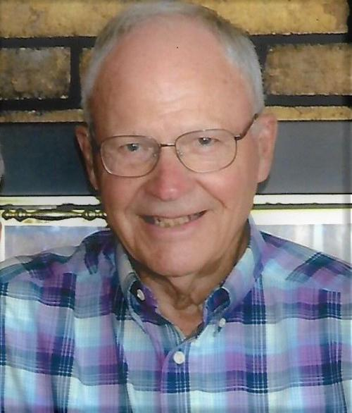 Lowell Gehring 90th Birthday