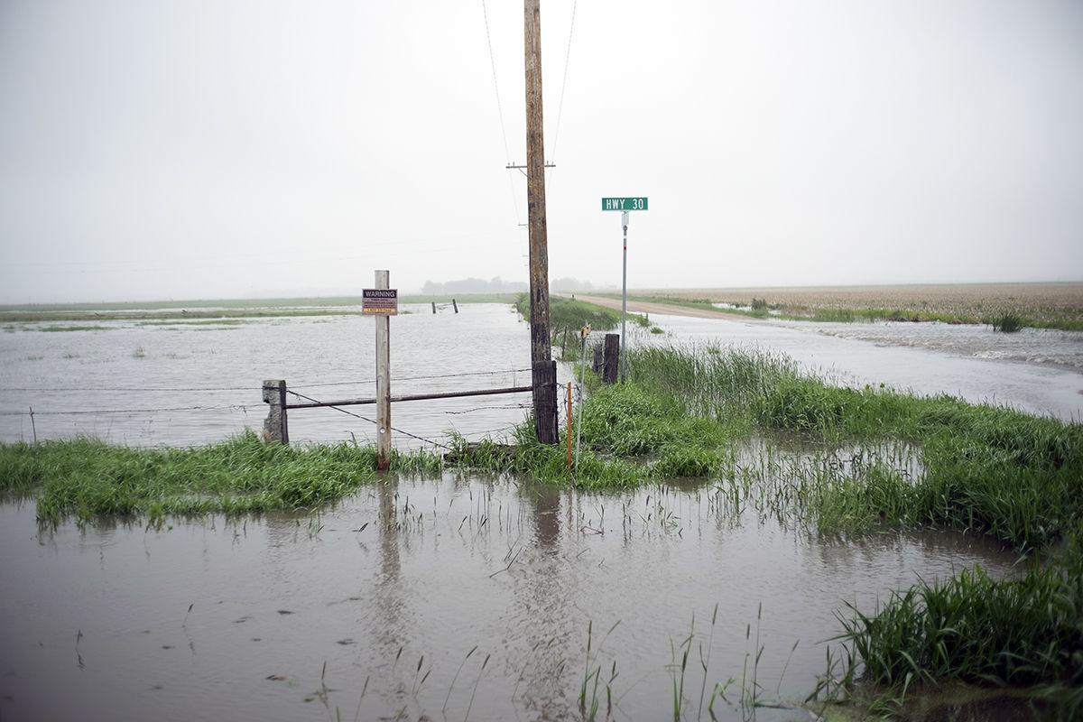 Flooding_Rd 439 001