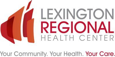Lexington Regional Health Center joins Cerner CommunityWorks Family