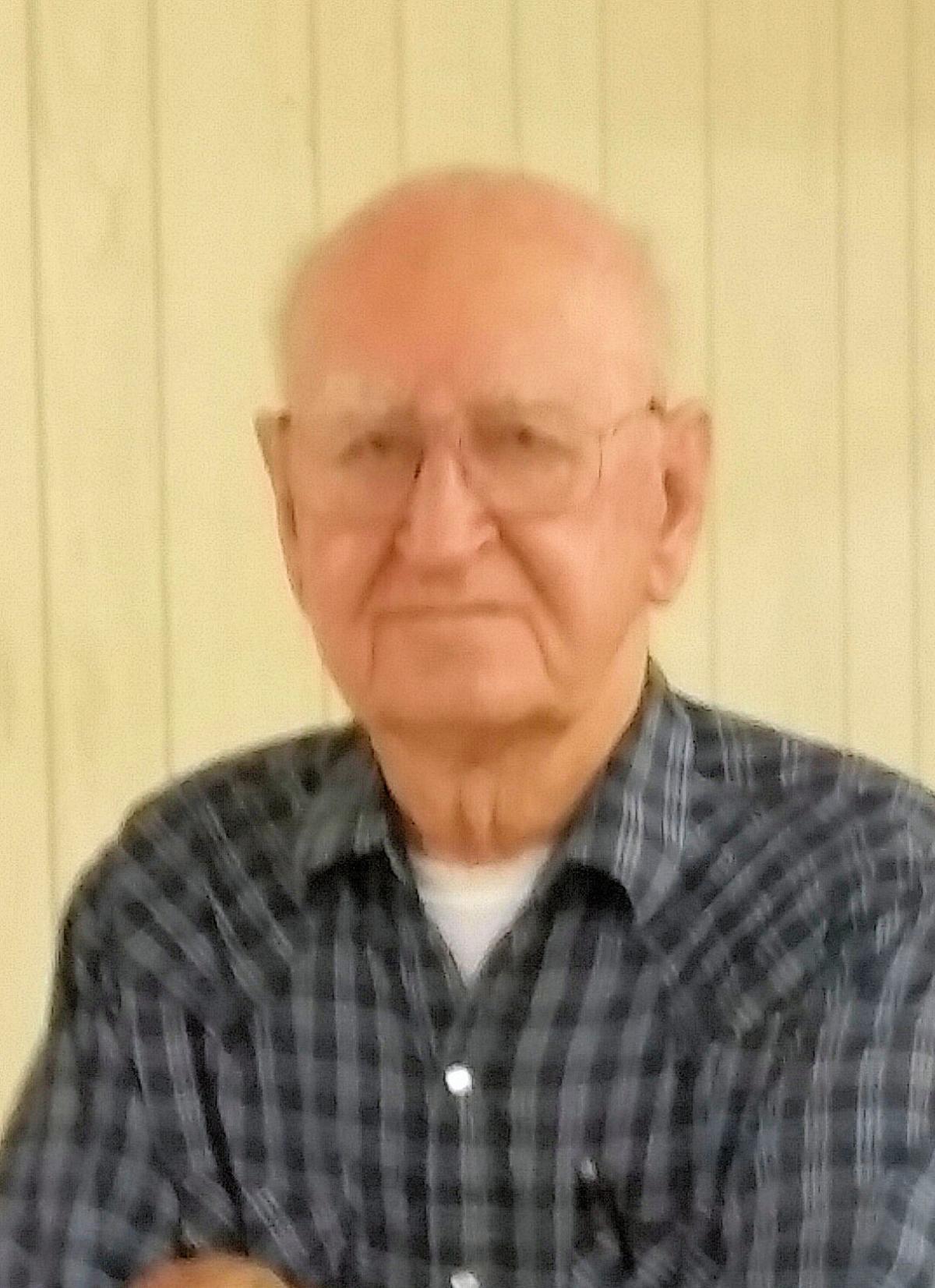 Lexington Auto Sales >> Robert Cochrane | Obituaries | lexch.com