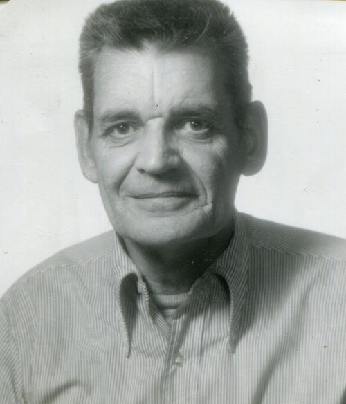 Robert Elmer Millikan
