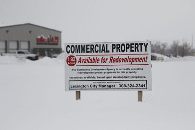 CDA property
