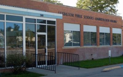 Board of Education reluctant to increase staffing