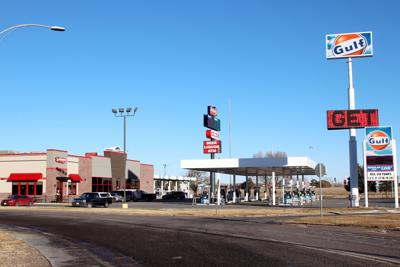 Keeping business open: Figures show west central Nebraska benefits from PPP