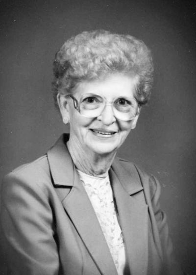 Lexington Auto Sales >> C. Marie (Nichol) Morgan | Obituaries | lexch.com