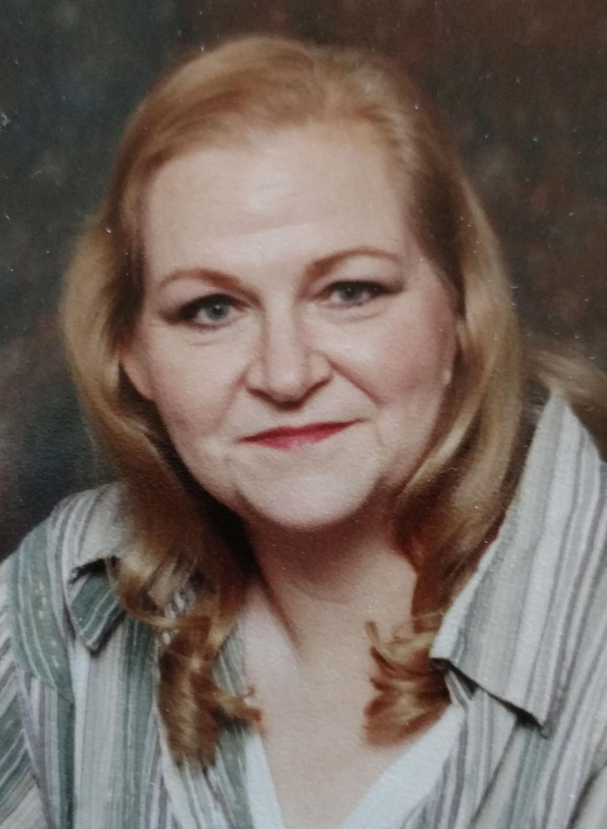 Lexington Auto Sales >> Barbara Perkins | Obituaries | lexch.com