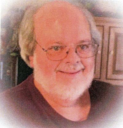 Kent E. Mueller