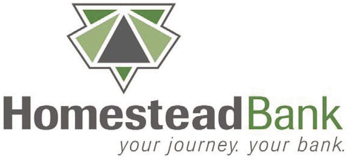 Homestead Bank Announces First National Bank of Chadron will Merge with Homestead Bank