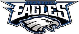 Overton Public Schools announces plans for in person graduation