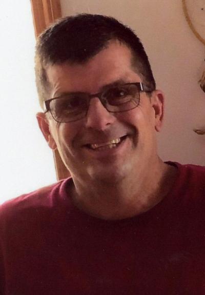 Scott E. Stahla