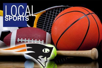 Sports 001 WEB (Lex).jpg