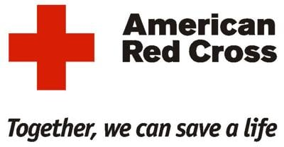 Image result for red cross blood