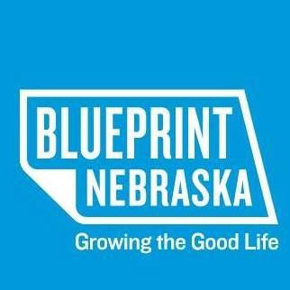 Blueprint Nebraska seeks to add 25,000 jobs, boost salaries by 2030