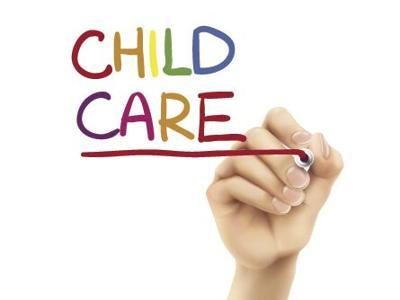 Lexington Communities for Kids, C4K, to continue distributing child care survey