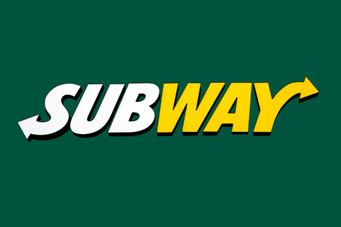 Subway Coming To Johnson Lake Local News Lexch Com