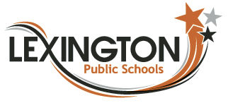 LPS closed through May 1