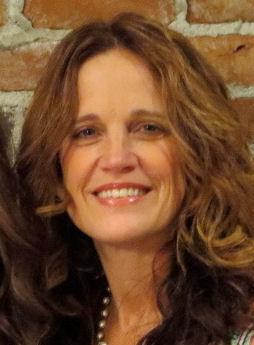 Trisha Kay Grote